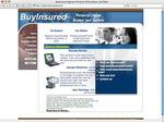 buyinsured.com.jpg
