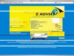 c-movers.net.jpg