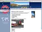 calin-transports.com.jpg