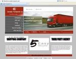 canada-transports.com.jpg
