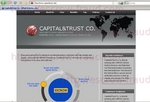 capandtrust.net.jpg