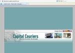 capital-courier24h.com.jpg