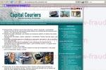 capitalcouriers48h.com_es_index.html.jpg