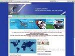 capitaldelivery-uk.com.jpg