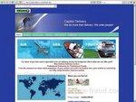 capitaldelivery.netfast.org.jpg