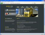 car-delivery-systems.com.jpg