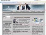 car-traders-online.com.jpg