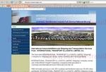 car-transport-logistic.com.jpg
