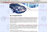 car-transportservice.com.jpg