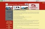 caravan-auto-transport.net.jpg