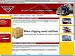 carbex-courier.com.jpg