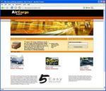 cargo-air-express.com.jpg