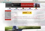 cargo-autoscout24-shippping.com.jpg