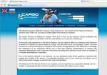 cargo-eu.com.jpg