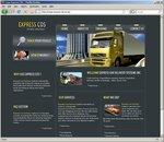cargo-express-cds.eu.tp.jpg