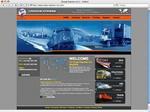 cargo-express-inc.com.jpg