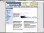 cargo-globalps.com.jpg