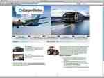 cargo-globe.com.jpg