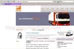 cargo-gsp.com.jpg