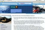 cargo-shipinter.com.jpg