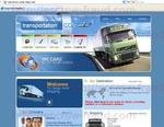 cargo-shipp.com.jpg