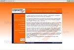 cargo-sprint.com.jpg