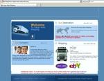 cargo-trans-autos-ltd.com.jpg