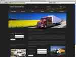 cargo-transporting.com.jpg