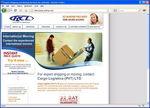 cargo.justfree.com.jpg
