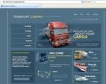 cargobull-gsp.net.jpg