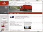 cargobuslogistics.org.jpg