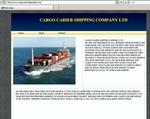cargocariershippingltd.com.jpg