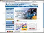 cargoexpedition.net.jpg