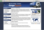 cargoexpresstransport.com.jpg