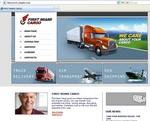 cargofm.com.jpg