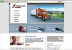 cargofm.net.jpg