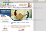 cargofreight-lines.com.jpg