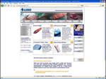 cargologistics.com.jpg