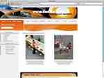 cargomatters.com.jpg
