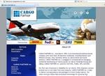 cargopartner-inc.com.jpg