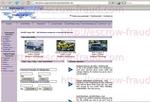 cargos-lines-ltd.com.jpg