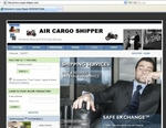 cargos-shipper.com.jpg
