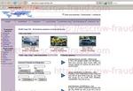 cargos-uk-lines.com.jpg