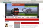 cargostrans.ulmb.com.jpg