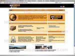 cargotransport-inc.com.jpg