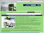 cargotransporte.16mb.com.jpg