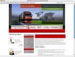 cargotransporters-secure.com.jpg