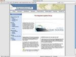 cargozonetrans.info.jpg