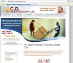 cargus-division.com.jpg