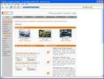 cargus-express.com.jpg